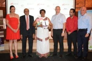 Seychelles, Seychelles women recognized for contributions from tourism to gender equality, Buzz travel | eTurboNews |Travel News