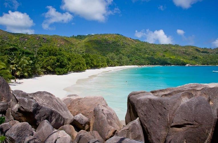 seychelles, Why Seychelles should be on everyone's 2019 travel list, Buzz travel | eTurboNews |Travel News