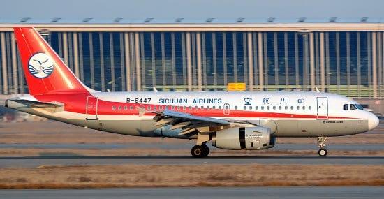 , Sichuan Airline adds Chengdu- Melbourne flight, Buzz travel | eTurboNews |Travel News