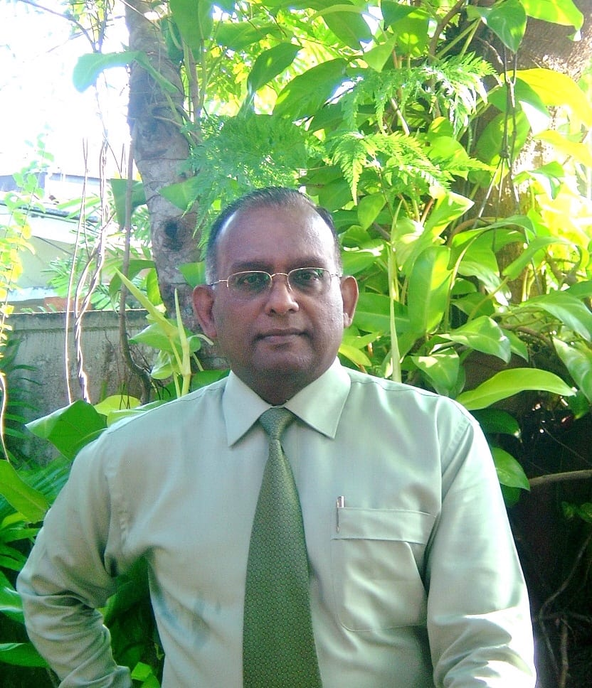 eTN Sri Lanka contributor appointed to international board of Asian Eco-Tourism Network