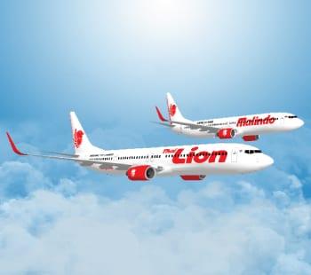 Thai Lion Air to start Bangkok – Colombo air service