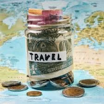 Confronting world tourism's changing economic times