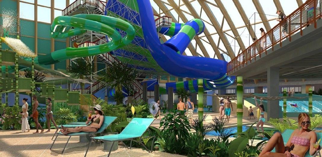 Benchmark, Benchmark adds The Kartrite Resort & Indoor Waterpark to its portfolio, Buzz travel | eTurboNews |Travel News