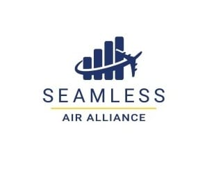 Seamless Air Alliance: Next generation of inflight connectivity ever closer