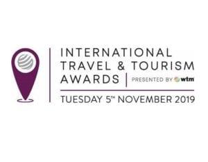, WTM International Travel & Tourism Awards confirmed for 2019, Buzz travel | eTurboNews |Travel News