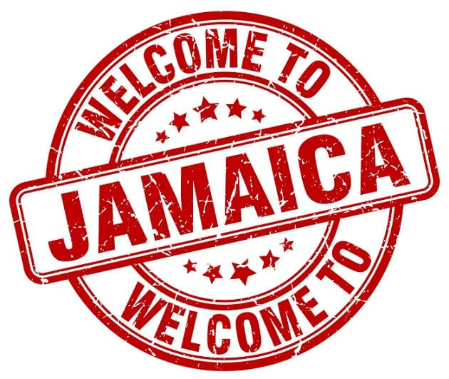 , Jamaica's Tourism Minister: Tourist arrivals increase by 9% in January, Buzz travel | eTurboNews |Travel News