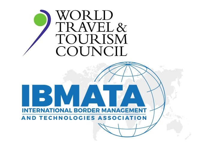 , WTTC and IBMATA promote biometric technology for safe, secure and seamless travel, Buzz travel | eTurboNews |Travel News