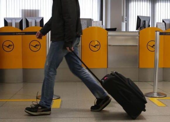 , End of skiplagging? Lufthansa suing passenger for ditching last leg of flight, Buzz travel | eTurboNews |Travel News