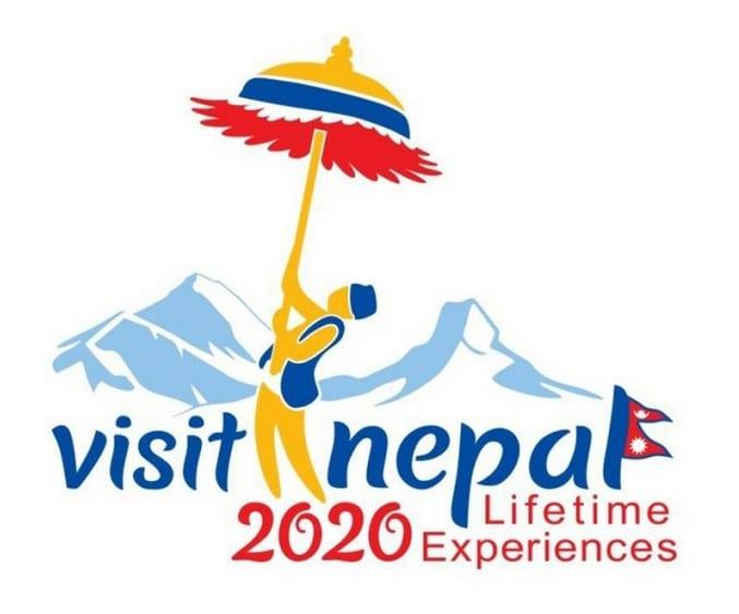 , Nepal Tourism: Arrival figures signal sustained visitors' confidence, Buzz travel | eTurboNews |Travel News