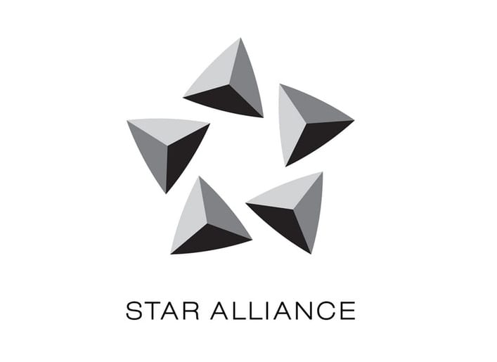 Star Alliance partners with Skyscanner