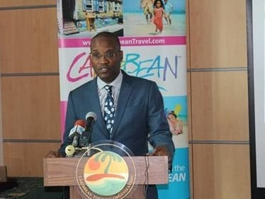 CTO: Caribbean tourism is on the upswing