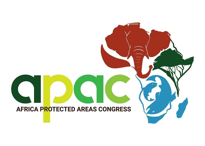 , First-ever Africa Protected Areas Congress launched, Buzz travel | eTurboNews |Travel News