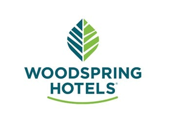 , Sandpiper Lodging Trust acquires four WoodSpring Suites Hotels, Buzz travel | eTurboNews |Travel News