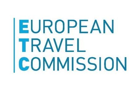 European Travel Commission: European tourism prepares for 2019 uncertainties