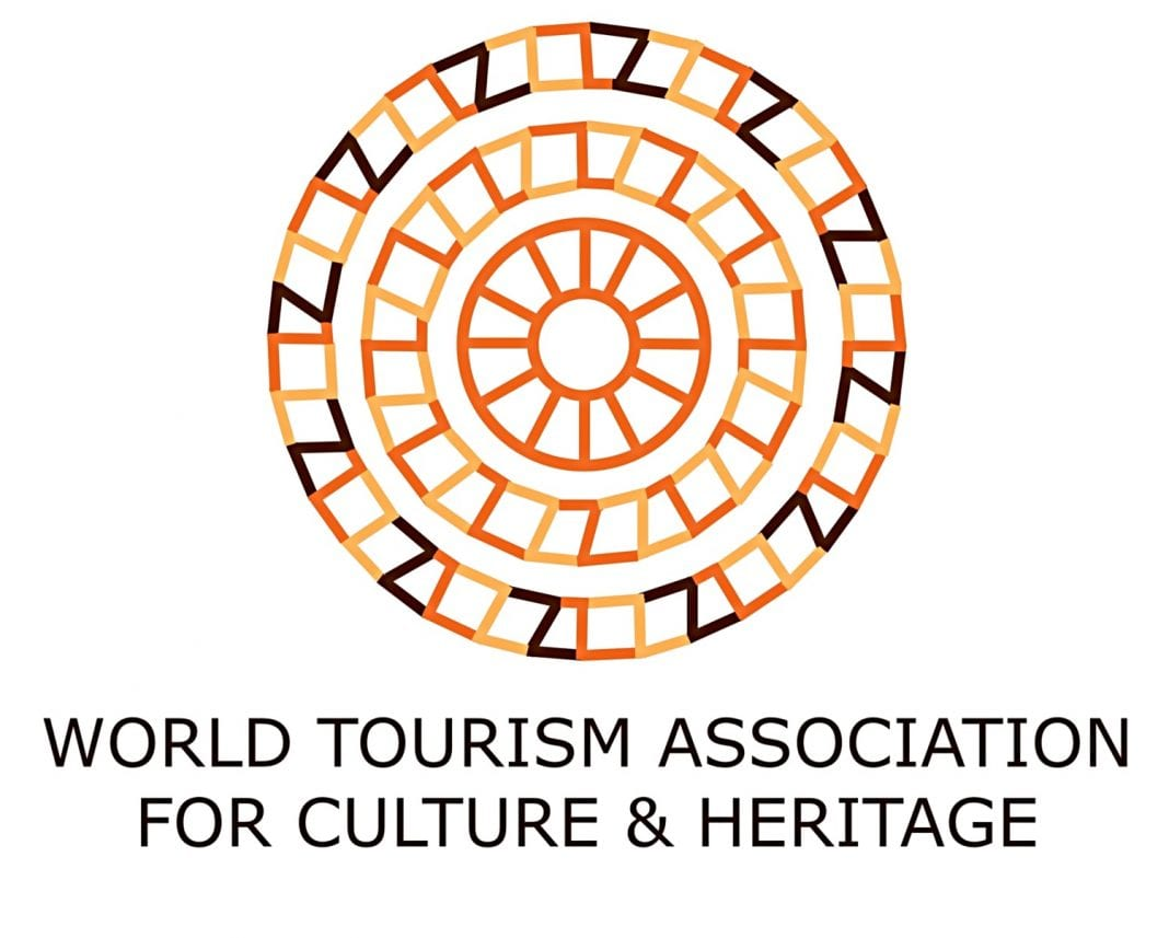 , WTACH to protect local cultures, heritage and historical sites from overtourism, Buzz travel | eTurboNews |Travel News