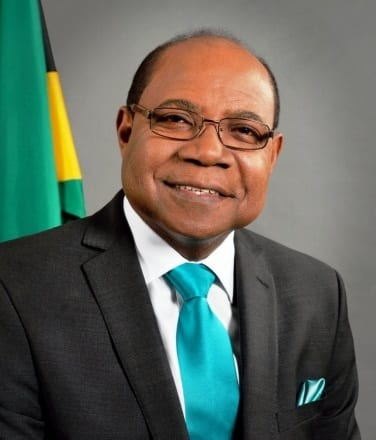 Jamaica's Tourism Minister to deliver keynote address at Hyatt Hotels