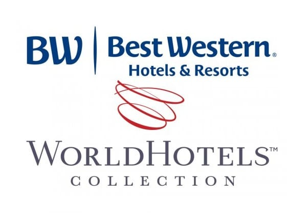 , Best Western Hotels & Resorts acquires upscale luxury hotel collection, Buzz travel | eTurboNews |Travel News