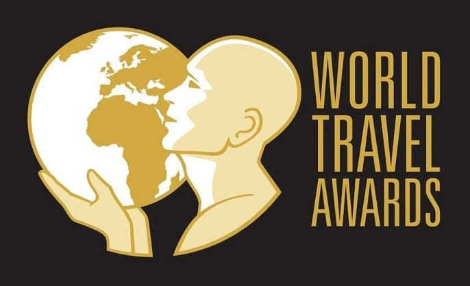 World Travel Awards voting opens for Middle East
