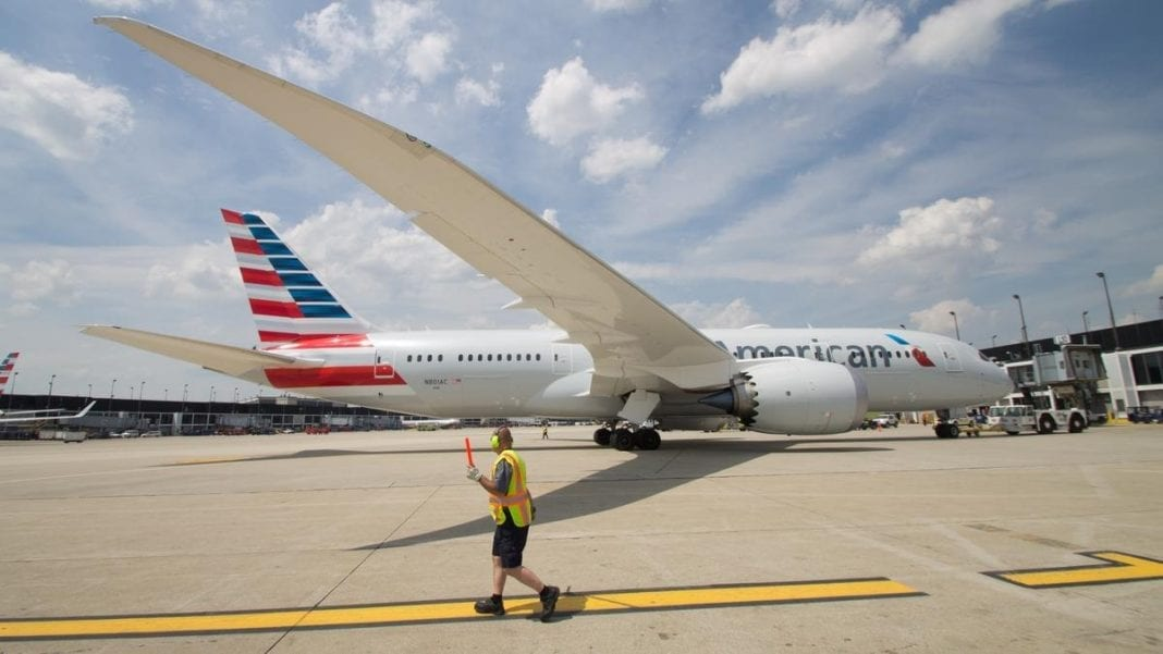 , American Airlines: Big summer in Charlotte, NC, Buzz travel | eTurboNews |Travel News