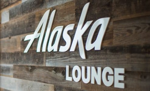 , Alaska Airlines announces major investment in Bay Area, Buzz travel | eTurboNews |Travel News