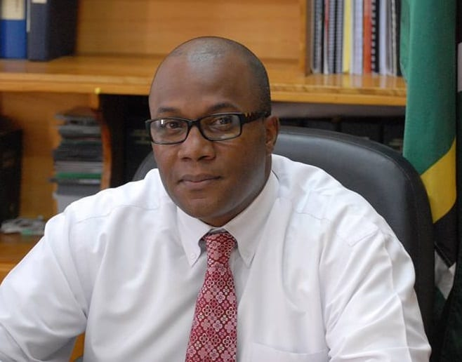 Dominica: Strong 4th quarter performance signals tourism recovery