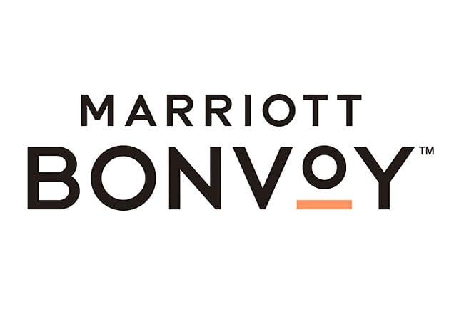 Marriott Bonvoy: Marriott International introduces new travel program