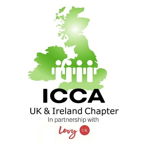 ICCA UK & Ireland Chapter prepares for Harrogate conference