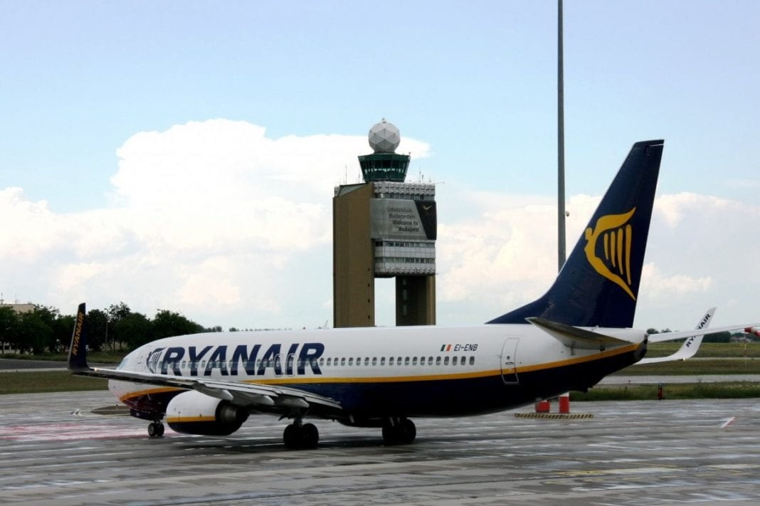 Budapest Airport adds four further links to its network