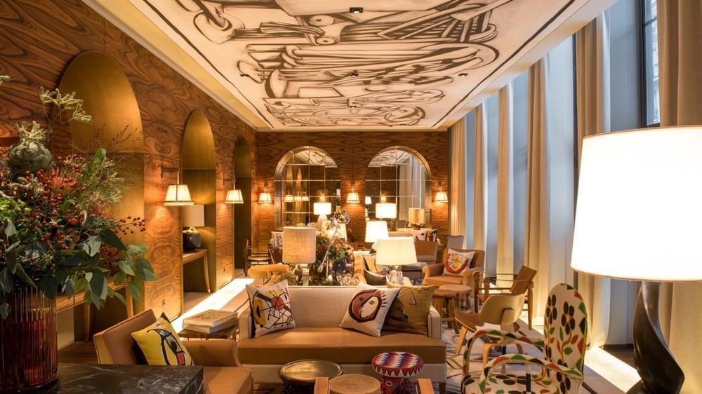, Best hotels in the world named, Buzz travel | eTurboNews |Travel News