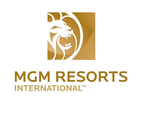 MGM Resorts International announces leadership changes