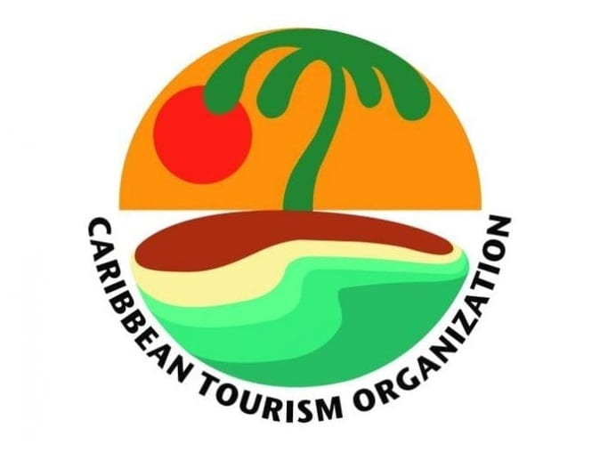 , CTO provides more opportunities for Caribbean nationals pursuing careers in tourism, Buzz travel | eTurboNews |Travel News