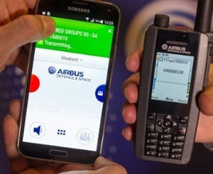 , Airbus boosts professional communications at Mobile World Congress, Buzz travel | eTurboNews |Travel News