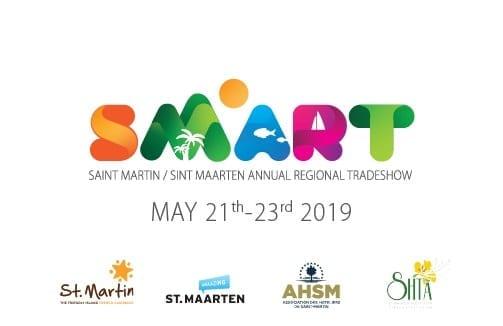 , Saint Martin/Sint Maarten hosts Annual Regional Trade Show in May, Buzz travel | eTurboNews |Travel News