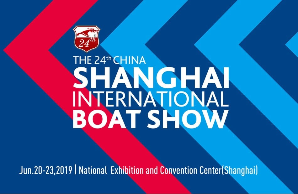 China International Boat Show grows from strength to strength