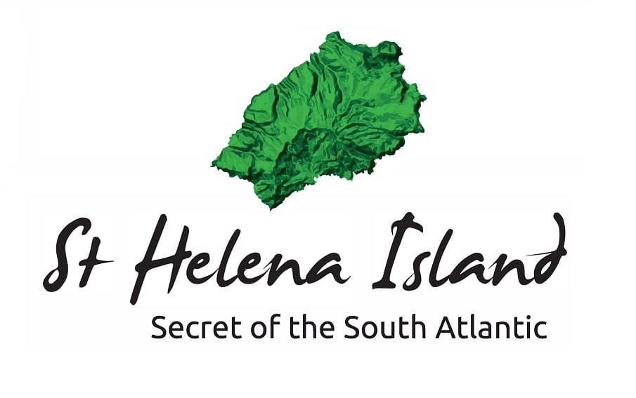 New exhibitions tell story of St Helena's pioneering role in ending slavery