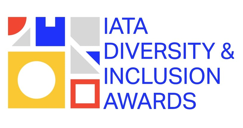 IATA launches new Diversity & Inclusion Awards