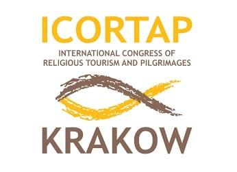 Krakow hosts 3rd International Congress of Religious Tourism and Pilgrimages