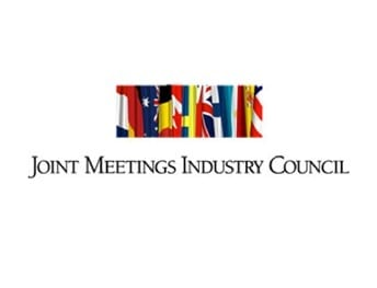 , New Asian and Latin American membership for Joint Meetings Industry Council, Buzz travel | eTurboNews |Travel News
