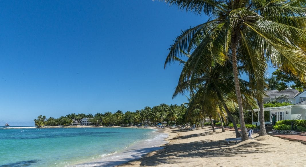 Half Moon Jamaica kicks off 65th anniversary celebration