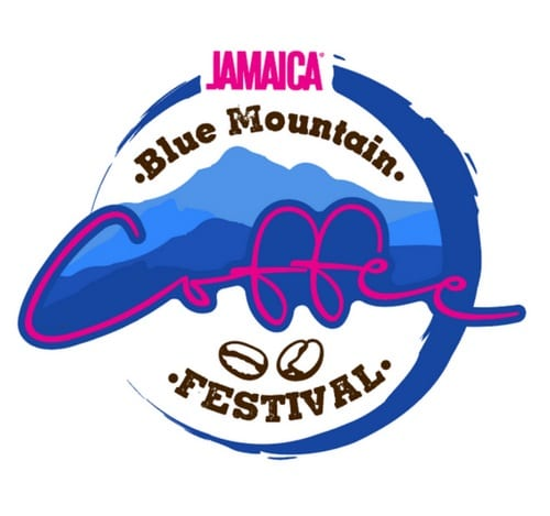 Tourism Ministry to host Festival Marketplace of the Jamaica Blue Mountain Coffee Festival