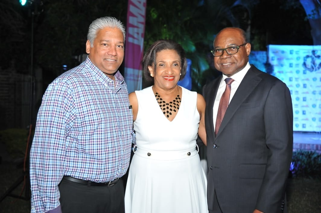 Jamaica's Cruise Tourism earns J$22.6 billion