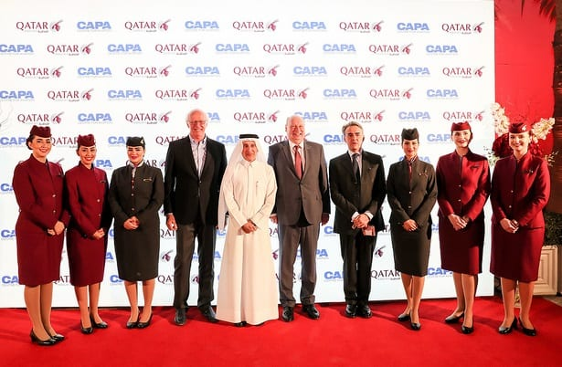 Airlines from 28 EU states and Qatar now have unlimited access to their respective territories