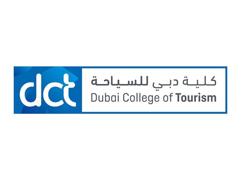 Dubai Tourism elevates customer service training