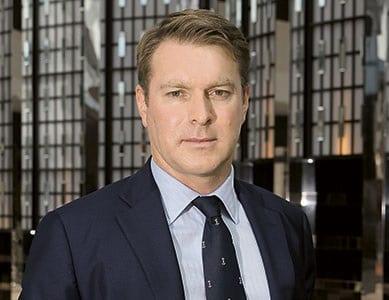 Perth Convention Bureau CEO quits