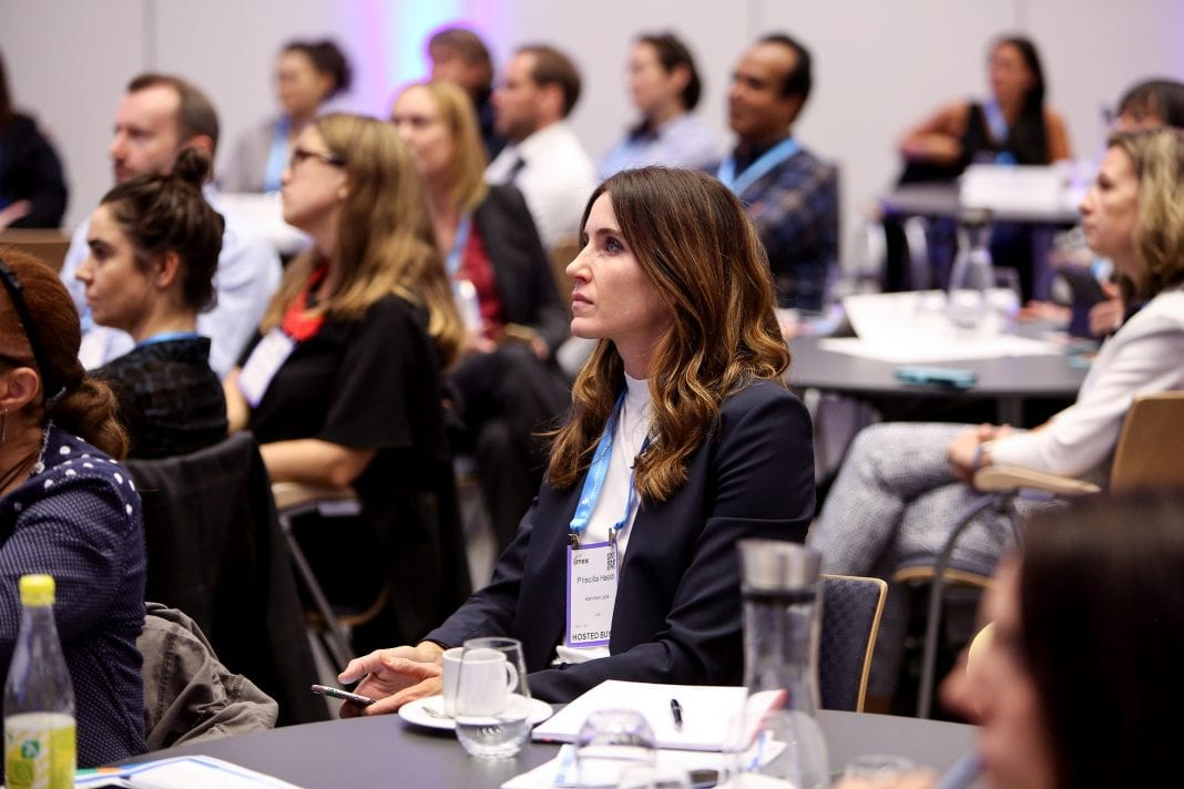 , IMEX Frankfurt: All star line-up at Exclusively Corporate, Buzz travel | eTurboNews |Travel News