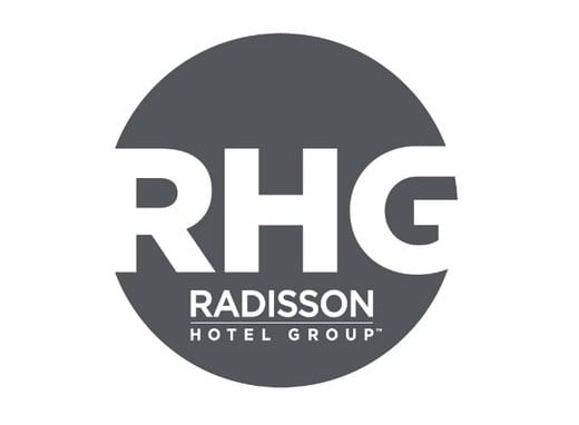 Radisson Hotel Group to double its French-speaking Africa portfolio by 2022