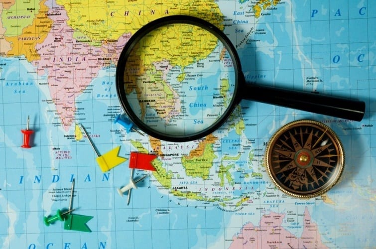 , PATA: Asia Pacific will welcome 900 million international visitors in 2023, Buzz travel | eTurboNews |Travel News