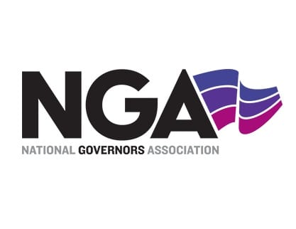 Governors to welcome global business, government leaders to Washington