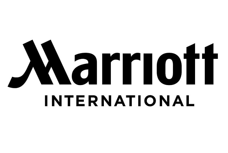 Marriott has a 2020 vision when it comes to expansion in Asia