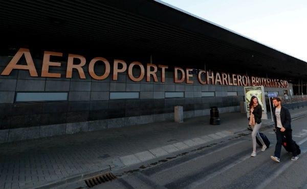 Massive nation-wide transportation strike will paralyze Belgium next week